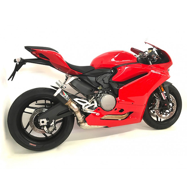 PANIGALE 959 GP1/R SLIP-ON