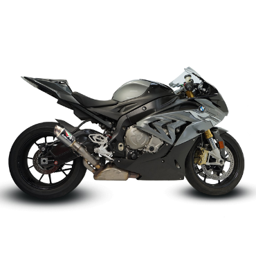 17-19 S1000RR GP2/R SLIP ON