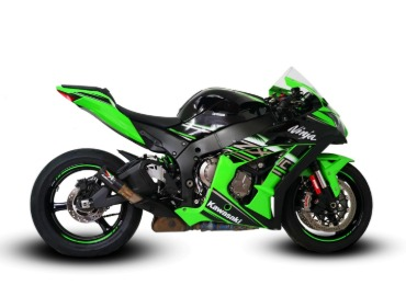 10-20 ZX10R SLIP-ON GP1RS